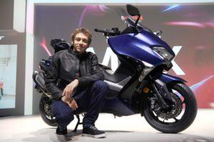 Yamaha TMAX e Valentino Rossi (17)