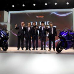 Yamaha TMAX e Valentino Rossi (20)