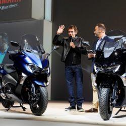 Yamaha TMAX e Valentino Rossi (21)