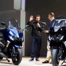 Yamaha TMAX e Valentino Rossi (22)