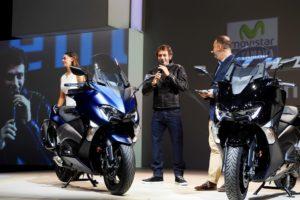 Yamaha TMAX e Valentino Rossi (23)