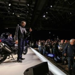 Yamaha TMAX e Valentino Rossi (6)