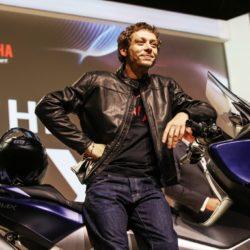 Yamaha TMAX e Valentino Rossi (8)