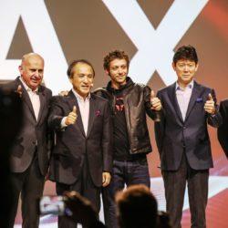 Yamaha TMAX e Valentino Rossi (9)