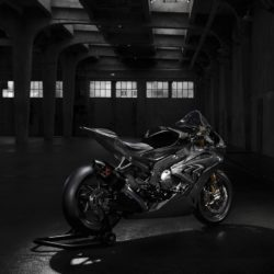 bmw-hp4-race_2