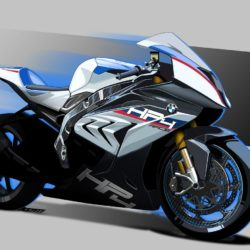 bmw-hp4-race_4