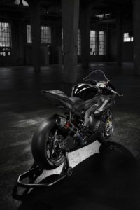 bmw-hp4-race_5