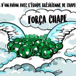 chape3