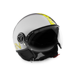 fgtr-evo-metal-yellow-fluo