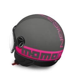 fgtr-fluo-glossy-grey-fuxia-fluo