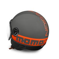 fgtr-fluo-glossy-grey-orange-fluo