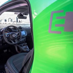 forfour electric drive (1)