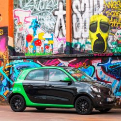 forfour electric drive (10)
