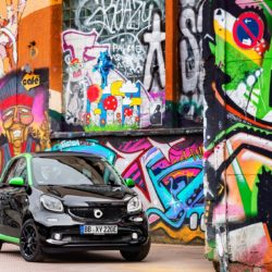 forfour electric drive (3)