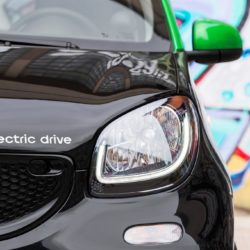 forfour electric drive (4)
