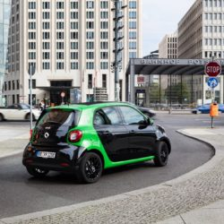 forfour electric drive (5)