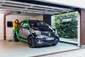 forfour electric drive (6)