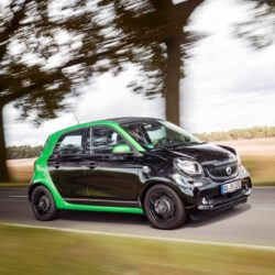 forfour electric drive (7)