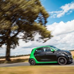 forfour electric drive (8)