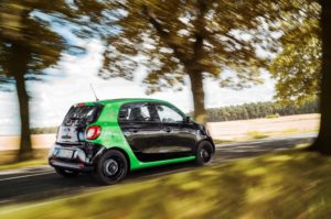 forfour electric drive (9)