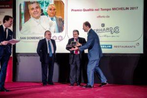guida michelin 2017 (3)