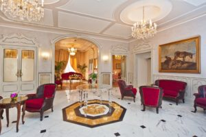 hotel-bristol-palace-16