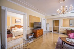 hotel-bristol-palace-17