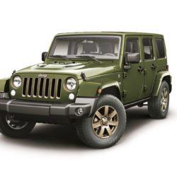 jeep (2)