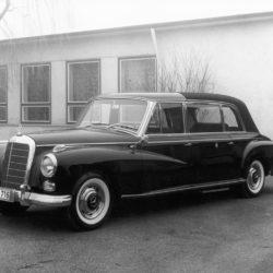 mercedes-motor-show-bologna-1