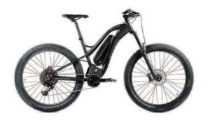 montante bici 2