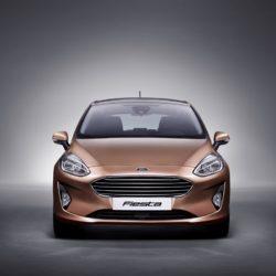 nuova Ford Fiesta (15)