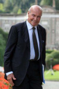 Roberto Monaldo