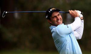 Golf – Open de France: quattro gli italiani al via del torne