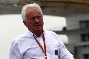 F1 – Questione batteria, Ferrari accusata dalla Mercedes di