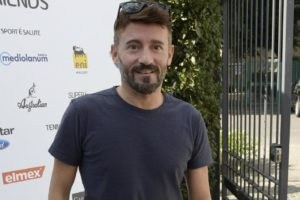 Max Biaggi