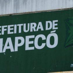 Sciagura aerea in Colombia, la città di Chapeco in lutto