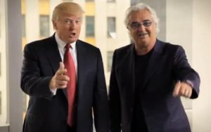 the-apprentice-flavio-briatore-donald-trump