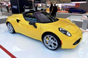 Alfa Romeo (5)
