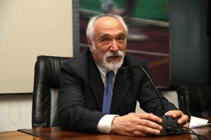 """Torino ospiterà gli Europei di cross del 2021! Alfio Giomi    """"soddisfatti    subito al"""