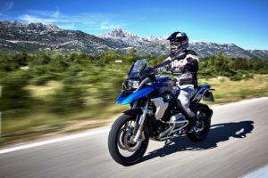 Bmw Motorrad (5)
