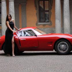 Effeffe Berlinetta al motor show (10)