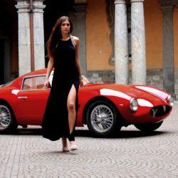 Effeffe Berlinetta al motor show (8)