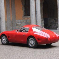 Effeffe Berlinetta al motor show (9)