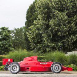 Formula 1 stradale (1)