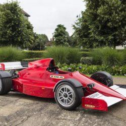 Formula 1 stradale (10)