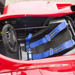 Formula 1 stradale (11)