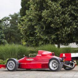 Formula 1 stradale (4)