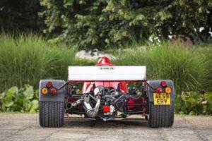 Formula 1 stradale (5)