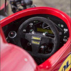 Formula 1 stradale (6)