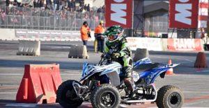 SuperQuad Motard Motor Show Cup (1)